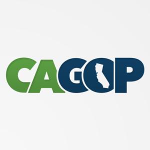 California Republican Party Spring 2019 Convention @ Sacramento Convention Center